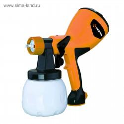 Распылитель электрический Вихрь ЭКП-400