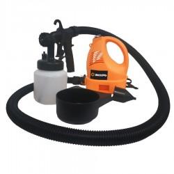 Распылитель электрический  Вихрь ЭКП-700 В