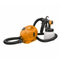 Распылитель электрический Defort DSG-600N