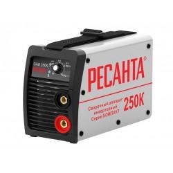 Сварочный аппарат РЕСАНТА САИ-250К