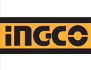 iNC-CO
